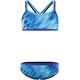 Nike Swim Splash - Bañadores Niños - azul